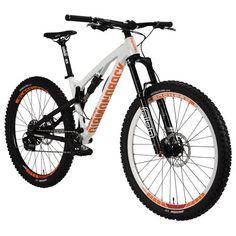 73017f85b45 Diamondback makes great bikes: Diamondback Clutch Women's Mountain Bike -  2017 Performance Exclusive Mens Mountain