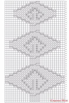 Каталог Spaortscheck осень зима 201213 by CatalogCenter issuu