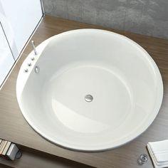 Heizkã¶rper Fã¼R Badezimmer | 7 Besten Gki Badewannen Bilder Auf Pinterest Bathtubs Bath Room