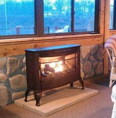 13 best vent free gas fireplace images fake fireplace fireplace rh pinterest com
