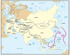 第一列島線、第二列島線、防衛線、中国