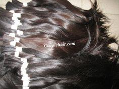 Best Quality VIETNAM THIN HAIR