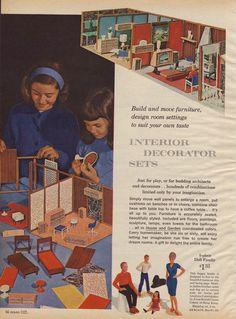 1964 Sears Wishbook