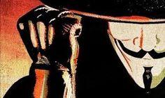 """Résultat de recherche d'images pour """"v for vendetta"""" V Pour Vendetta, Dark Pictures, Anonymous, Image, Dark Images"""