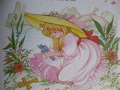 Childhood Stories, Forest Fairy, How To Draw Hair, Illustration Artists, Princesas Disney, Big Eyes, Comic Art, Literature, Blog