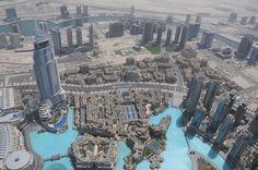 Bawadi, Dubai