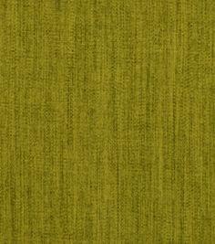 Upholstery Fabric-Covington Ibiza 268 Lichen
