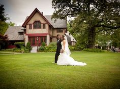 63 best illinois wedding venues images on pinterest in 2018 knots website for wedding venues in illinois gives good information amount of people the venue junglespirit Gallery
