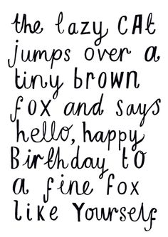 Pin By Erin Rae On Fonts