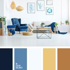 """""""пыльный"""" синий, белый и коричневый, белый и серый, белый и синий, белый и темно-синий, бледно-джинсовый цвет, бордовый и светло-серый, джинсовый, морской синий, насыщенный коричневый, насыщенный синий цвет, нежный кремовый, оттенки"""