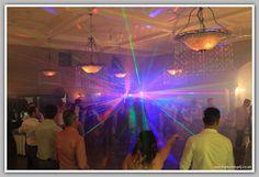 Gauteng Wedding DJ Wedding Dj, Wedding Venues, Country, Concert, Green, Wedding Reception Venues, Wedding Places, Rural Area, Country Music