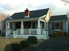 Front porch and door ideas on pinterest front doors cape cod and