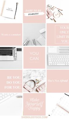Free Stock Photos: High-Res Images for Websites & Commercial Use Instagram Feed Planner, Instagram Feed Ideas Posts, Instagram Feed Layout, Instagram Grid, Instagram Design, Photo Instagram, Instagram Story, How To Gain Confidence, Zentangle