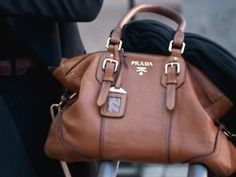 e34f6805a410 ... closeout prada deerskin slouchy hobo bag pursesbags etc. on pinterest  louis vuitton prada and 238e8