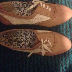 Maurice's flat shoes Flats from Maurice's Maurices Shoes Flats & Loafers