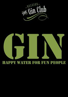 Make mine Hendricks. Liquor Quotes, Gin Quotes, Funny Quotes, Gin Festival, Liquor Shop, Gin Tasting, Gin Bar, Cocktail Drinks, Cocktails