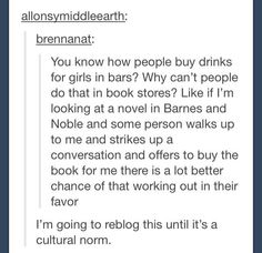buy-a-girl-a-book. Love it! This would totally work on me.