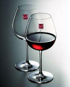 터키 유리의 명가 파사바체에서 만들어진 크리스탈 와인잔 #엘롯데 #루미낙 #터키직수입 #파사바체 #크리스탈와인잔 #wine #glass