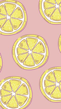 Fruity Wallpaper Collection for your Phone!
