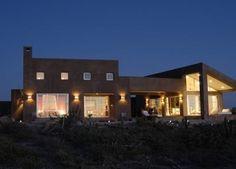 Todos Santos, Baja California Sur, Mexico ... $1200 week 3 bedrooms