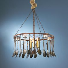 1000 Images About Whimsical Lighting On Pinterest Bath