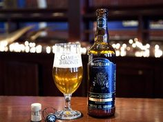 ommegang game of thrones valar morghulis dubbel ale