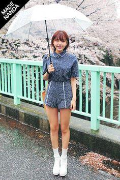 http://www.stylenandaen.com/