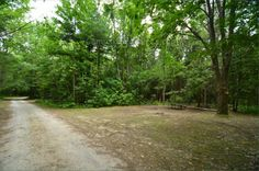Sibbald Point Provincial Park, East Campground, Camping in Ontario Parks Ontario Parks, Country Roads, Canada, Camping, Summer, Campsite, Summer Time, Campers, Tent Camping