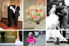 Dg Casamento