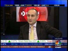 Forex AutoTrading: ForexOClock | Conosciamo i Top Trader | Maxx Mereg... Budget, Tops, Budgeting