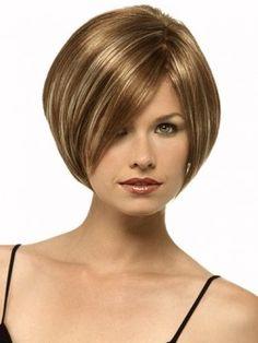 Dramatic Hair Highlights | Latest Hairstyles 2013 Hair color Ideas for 2013
