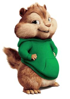 Net Photo: Alvin and the Chipmunks: Image ID: . Pic of Alvin and the Chipmunks - Latest Alvin and the Chipmunks Image. Alvin And Chipmunks Movie, Alvin Und Die Chipmunks, Cartoon Wallpaper, Disney Wallpaper, Cartoon List, Cute Cartoon, Les Chipettes, Theodore Alvin, Wallpaper Fofos