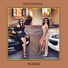 You have the will to succeed and an internet connection show them what you can! #GirlPower.  #mobilemarketing #restaurants #mobileapp #hairstyle #instamakeup #instagood #style #beautiful #instafashion #jewelry #tattoos #fitness #music #instatravel #followme #ceo #boss #success #entrepreneurlife #startup #lifestyle #fakenews