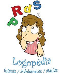 La Educación Especial y los estudios de audición y lenguaje (Logopedia) en el marco de la reforma universitaria / por Víctor Acosta Rodríguez http://absysnetweb.bbtk.ull.es/cgi-bin/abnetopac?TITN=365853