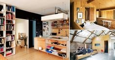 7+maneras+de+diseñar+con+madera+contrachapada
