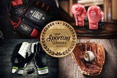 Sport Gloves - Mockup [BUNDLE] (PSD)<br><br>● Скачать 561MB: vk.cc/5nB87v<br>● Лицензия $9: crmrkt.com/qk26g<br>- MMA $5: crmrkt.com/R7MzP<br>- Boxing $5: crmrkt.com/pkxw8<br>- Hockey $5: crmrkt.com/jW7VP<br>- Baseball $5: crmrkt.com/2mbQA<br>● Правообладателям: vk.cc/5ahRXB <br>● Donate: vk...