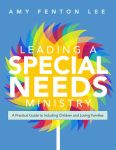 Starting a Special Needs Ministry