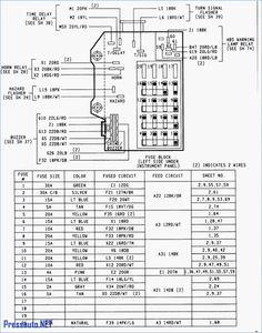 Unique Audi A4 Central Locking Pump Wiring Diagram #