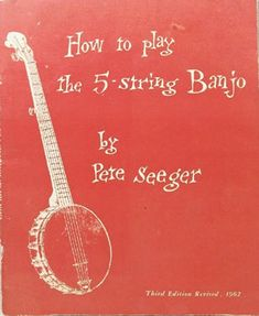 Complete Pete Seeger Songbook, Lyrics, Chords and PDF for printing - Start Page and Titles List A Complete(ish) Pete Seeger Songbook (220 songs) with lyrics and chords for guitar, ukulele banjo etc.