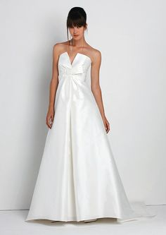 detail. Sell Wedding Dress, Kids In Love, Bodice, Neckline, Gathered Skirt, Plus Size Wedding, One Shoulder Wedding Dress, Marie, Skirts