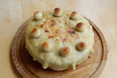 G is for Gingers: A Simnel Cake Recipe for Easter Simnel Cake, Cake Recipes, Easter, Baking, Dump Cake Recipes, Recipes For Cakes, Bakken, Bread, Backen