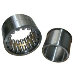 Tapered roller bearing manufacturer - Find quality Spherical roller bearing, Needle roller bearing in NINGBO RUNNING BEARINGS CO., LTD. Now! Needle Roller, Packers And Movers, Ningbo, Adventure Tours, Windows 8, Lathe, Business Marketing, Plays, Seo