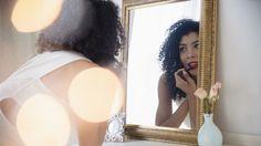 Makeup essentials you should never skip