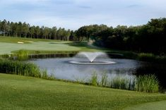 Golf Course PGA Catalunya - Tour in Costa Brava, Spain - From Golf Escapes