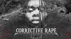 Corrective rape is on the rise in South Africa. More than 10 lesbians are raped or gang-raped weekly, as estimated by Luleki Sizwe, a South African nonprofit.[17] It is estimated that at least 500 lesbians become victims of corrective rape every year and that 86% of black lesbians in the Western Cape live in fear of being sexually assaulted, as reported by the Triangle Project