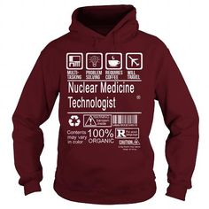 1000 ideas about nuclear medicine on pinterest pet ct for Nuclear medicine t shirts