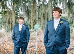 Dunes West Golf Club Wedding by Aaron and Jillian Photography » Engagement & Wedding Photographers based in Charleston, South Carolina.