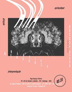 Impar, Art & Design Collective