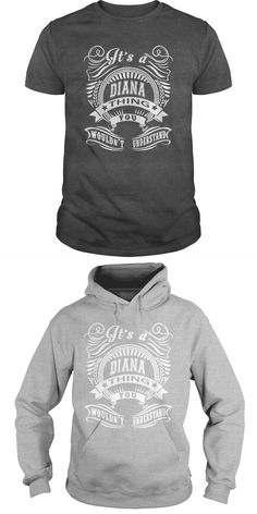 Diana Thing Shirt Diana Rigg T Shirt #diana #buraka #t #shirt #diana #rigg #t #shirt #diana #ross #t #shirt #diana #taurasi #t #shirt