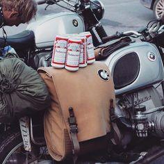 wheelborne-moto-sacoche-bag